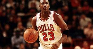 from to pippen the seeding for best bulls player