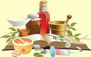 Псориаз на начальной стадии лечение в домашних условиях