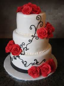 wedding cake with roses wedding cake diary of a cakeaholic