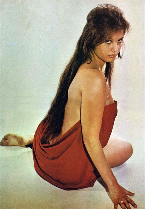 claudia cardinale bikini 1000 images about claudia cardinale on pinterest