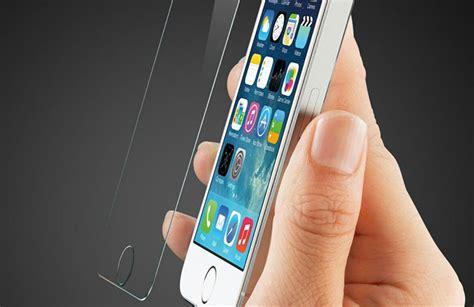 Diff Rence Entre Iphone Et Smartphone by Plastique Protection Protge Cran Cas De Tlphone