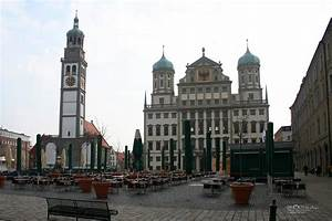 Google Maps Augsburg : augsburg travel photo image gallery germany bayern ~ Watch28wear.com Haus und Dekorationen