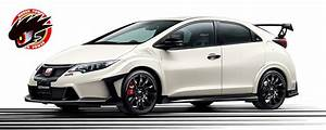 Forum Auto : mugen civinfo ~ Gottalentnigeria.com Avis de Voitures