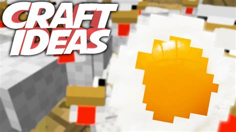 minecraft craft ideas spiegelei minecraft crafting ideas 4962