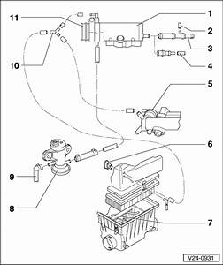 Volkswagen Workshop Manuals  U0026gt  Golf Mk3  U0026gt  Power Unit  U0026gt  Digifant Injection And Ignition System  2