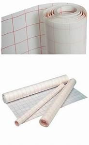 Film Covering 3m : self adhesive clear sticky back plastic film grid cover ~ Melissatoandfro.com Idées de Décoration