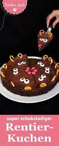 Die 25+ besten Ideen zu Kinder kuchen auf Pinterest Tier