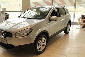 Nissan Qashqai 2012 : 2012 nissan qashqai 2 pictures gasoline cvt for sale ~ Gottalentnigeria.com Avis de Voitures