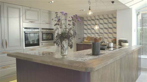 images of beautiful home interiors a beautiful home wren kitchens