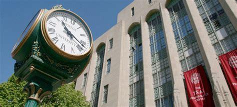 bostoncharles river campus metropolitan college