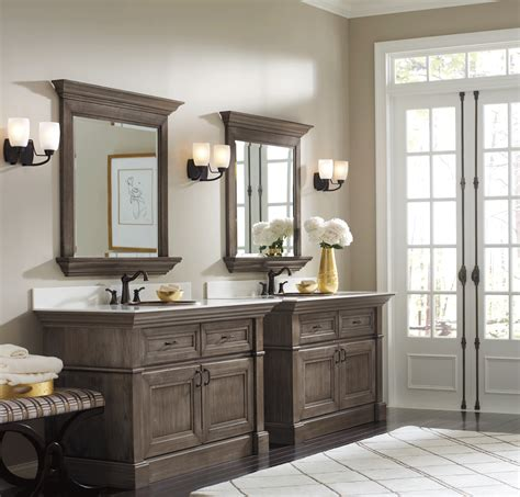 master bath vanity cabinets omega vanity makeover sweepstakes on pinterest vanities
