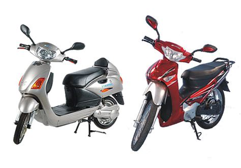 top 5 electric bike makers in india rediff getahead