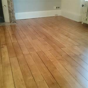 vitrifier parquet ancien simple de parquet paris with With comment vitrifier un parquet en chene