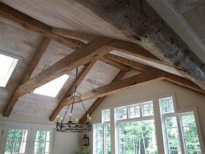 reclaimed barn wood beamsbarn beamsbarn wood beamswood With barn beam prices