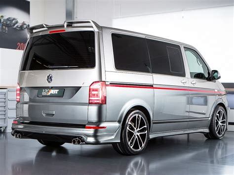 vw t6 abt vw t6 tuning abt vw volkswagen and vw