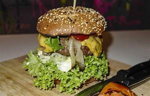Lily Burger Berlin : 3 sterne burger best burger berlin ~ Orissabook.com Haus und Dekorationen