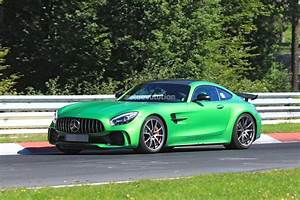Mercedes Amg Gt Kaufen : spyshots mercedes amg gt4 gets road version targets sub ~ Jslefanu.com Haus und Dekorationen