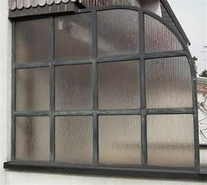 Sichtschutz Für Balkongeländer : windschutz sichtschutz massiv handarbeit bruchsicheres glas 2x2 50mtr in alling sonstiges f r ~ Markanthonyermac.com Haus und Dekorationen
