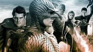 Are, Superhero, Movies, Ruining, Hollywood, -, The, Superhero, Show