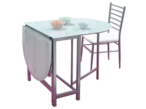 table cuisine conforama table lola vente de table de cuisine conforama