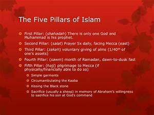 Introduction, To, Islamic, Art, Art, History, Survey, I