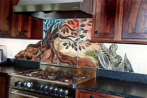 combine countertops and kitchen tile ideas design joanne