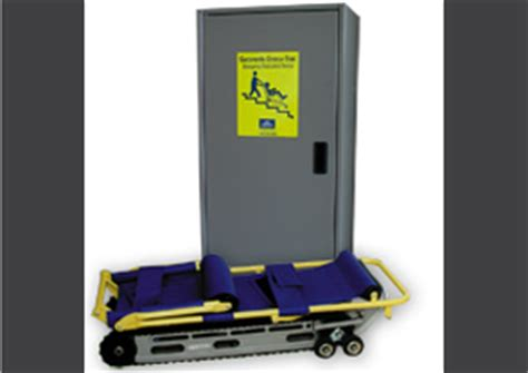 stryker evacuation chair cabinet 404 not found