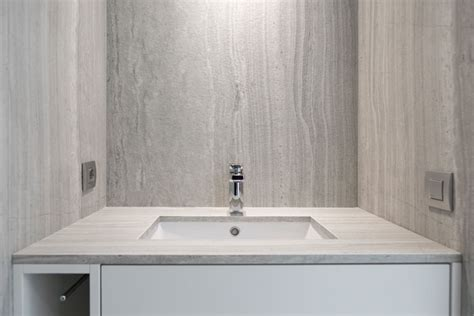 neolith neolith gallery pictures neolith