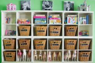 kita kinderzimmer your guide to a beautifully organized home