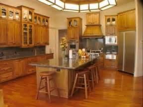 6 kitchen island large kitchen island with seating large kitchen islands