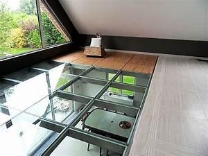 Mezzanine Metallique En Kit : structures m talliques nord pas de calais mezzanine ~ Premium-room.com Idées de Décoration