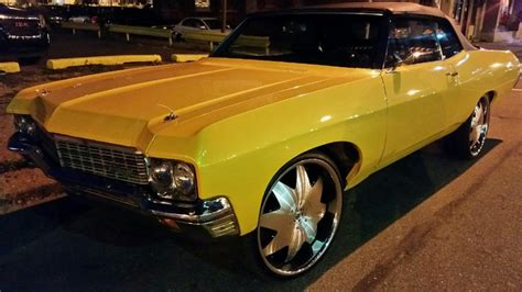 1000+ Ideas About Old School Cars On Pinterest