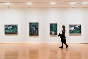 How To Start An Art Gallery  U2013 Between Passion And Business