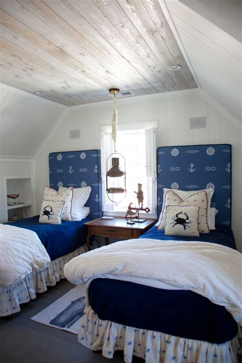 theme bedroom 49 beautiful beach and sea themed bedroom designs digsdigs