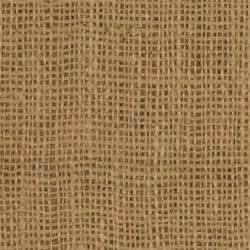 47 quot shalimar burlap florida sand discount designer fabric fabric com