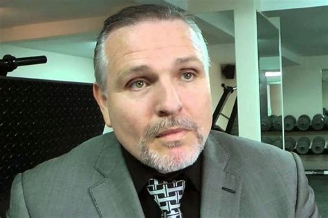 Peter Fury talks Muhammad Ali, rules out Tyson Fury retirement