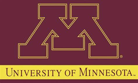 Michigan State Football Wallpaper University Of Minnesota Wallpaper Wallpapersafari