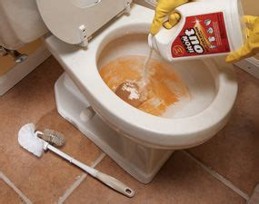 speed cleaning cleaning tips and cleaning on