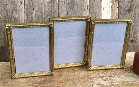 25+ Best Ideas About Metal Picture Frames On Pinterest