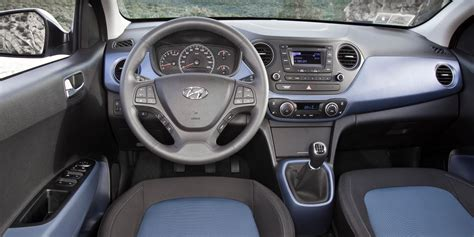 2017 Hyundai I10 Release Date Specs And Price 2018