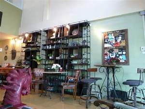 inside - Picture of Yindee Coffee House, Rayong - TripAdvisor