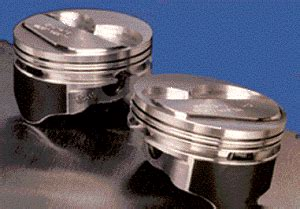basics preventing piston problems engine