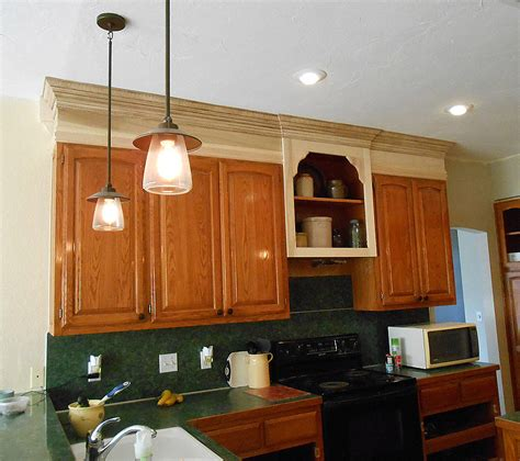 kitchen cabinets that go to the ceiling project an wall cabinet taller kitchen 9661
