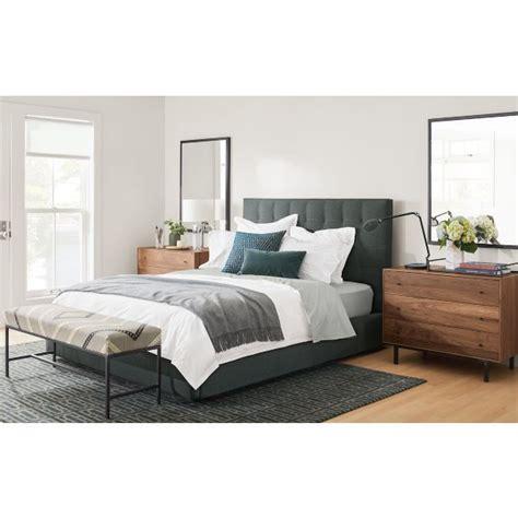 31851 mid century modern bedroom furniture best best 25 modern bedroom furniture ideas on