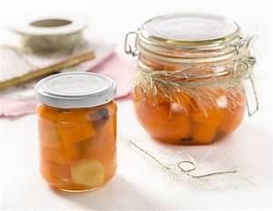 Brombeer Chutney Rezept : 38 best images about einkochen rezepte on pinterest ~ Lizthompson.info Haus und Dekorationen