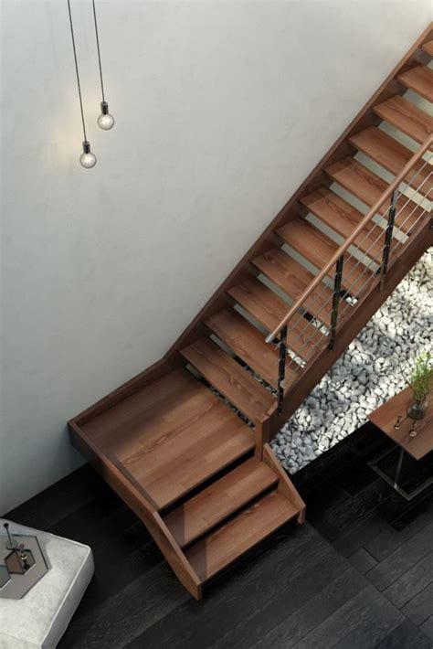 rivestire una scala in legno come rivestire una scala in legno interesting vorremmo