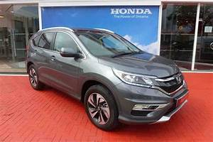 Honda cr v dealer invoice invoice template ideas for Honda fit dealer invoice