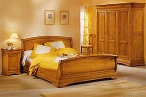 Quelle Couleur Avec Parquet Chene Clair : meubles salon ~ Voncanada.com Idées de Décoration