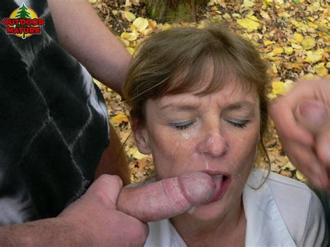 Newfolder13930 In Gallery Mature Blowjob Picture 24