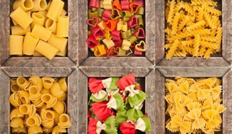 25 pārbaudītas makaronu ēdienu receptes - DELFI